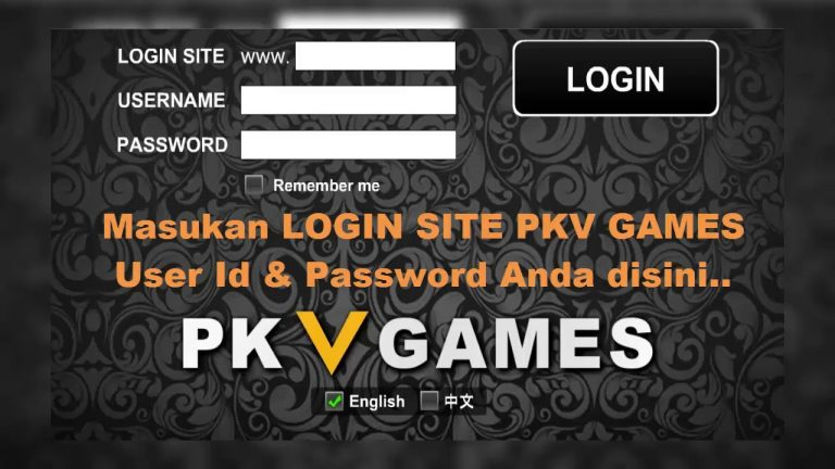 Download PKV Games Apk Android dan Iphone